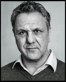 Stewart Ennis