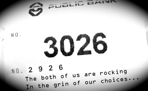 bank-queue-ticket-1-copy.jpg