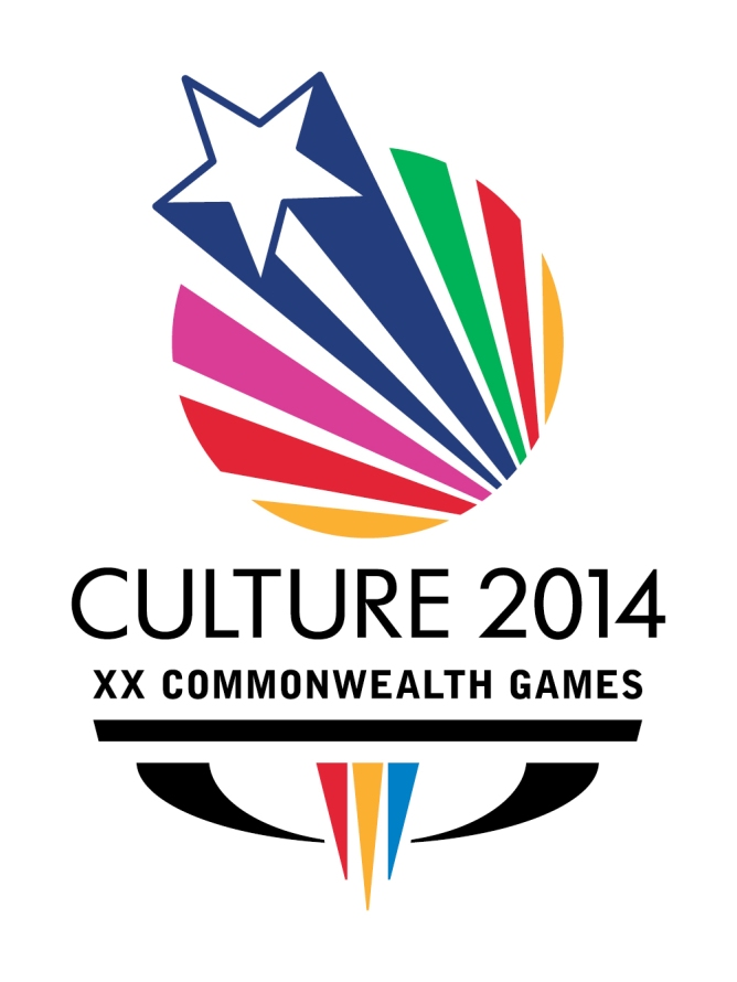 Q-Poetics is currently funded by Creative Scotland, through the Cultural Programme for the Commonwealth Games Glasgow 2014.